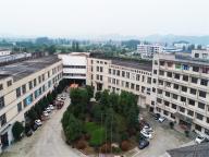 Zhejiang Zhenxing Furniture Technology Co.,ltd.