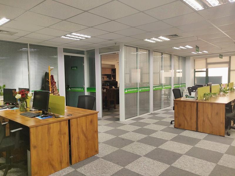 Henan Dianyan New Energy Technology Co.,ltd