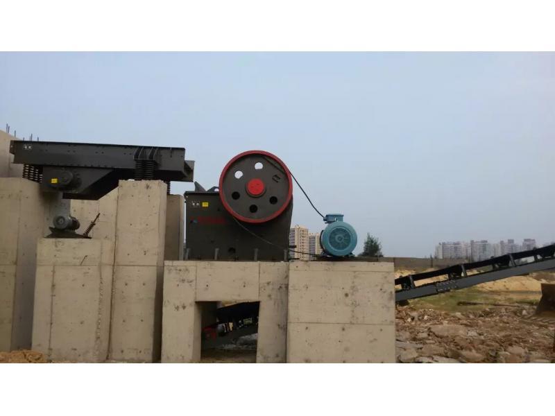 Shanghai Dingbo Heavy Industry Machinery Co. Ltd