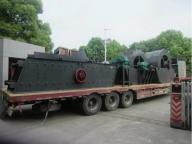 Shanghai Dingbo Heavy Industry Machinery Co. Ltd