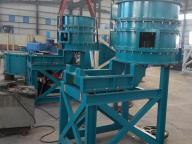 ZZC Rotor Scale