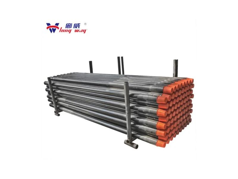Drill Pipe Price HDD China