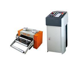 NCH Press Punch Feeder for Coil Feeder Press Machine