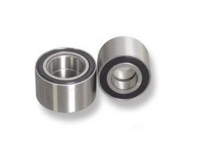 High Quality Auto Wheel Hub Bearing, Wheel Bearing, Truck Parts, Auto Parts