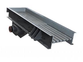 Vibrating ScreenVibrating Screen Manufacturer Industrial Beneficiation Equipment Factory