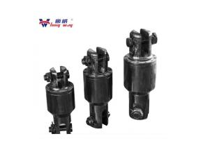 HDD Swivel for Drill Tools