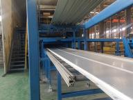 Henan K-home Steel Structure Co.,ltd