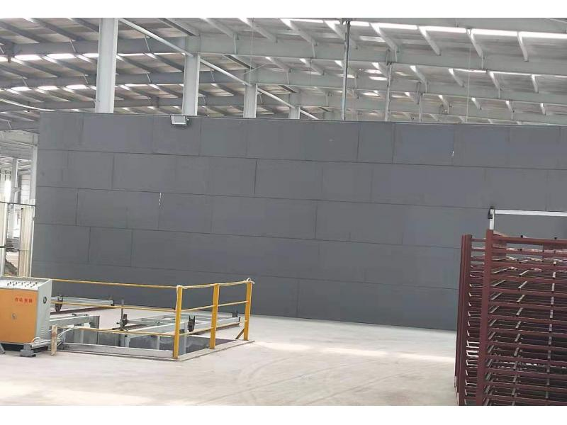 Shandong Meitai Board Co.,ltd