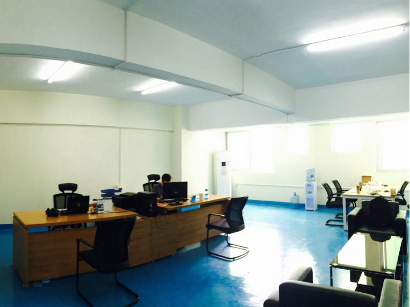 Zhuhai Ruijing Electronic Technological Co., Ltd