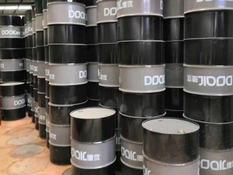 Huizhou Damo Lubricating Oil Co., Ltd