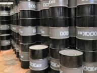 Huizhou Damo Lubricating Oil Co., Ltd