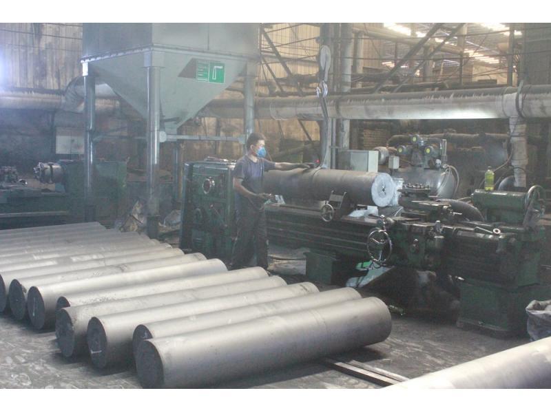 Hebei Shuoyuan New Material Technology Co.,ltd