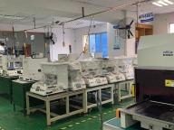 Dongguan Xiangjie Electronic Technology Co., Ltd