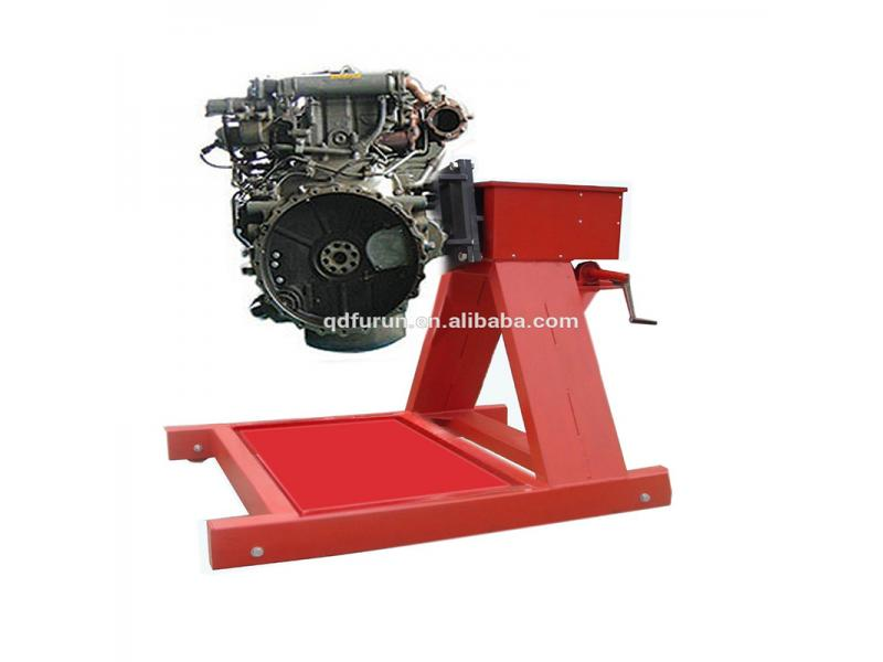 Automotive Engine Stand, Car Engine Rotating Stand for Sale