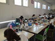 Qingdao Packbong Packing Co.,ltd