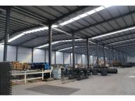 Anping Heyou Wire Mesh Products Co.ltd