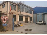 Linyi Solpac Co.,ltd