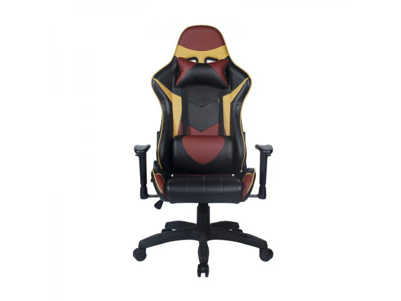 DOTA 2 Racing Gaming Chair Computer Gaming Chair