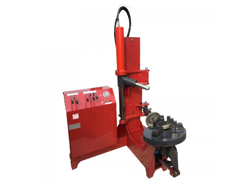 Car Tire Changer Professional Automatic Tyre Changer
