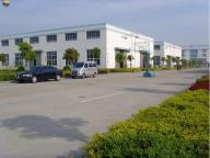 Taizhou Haifeng Machinery Manufacturing Co,.ltd