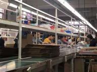 Guangzhou Kingleen Electronics Co., Ltd.