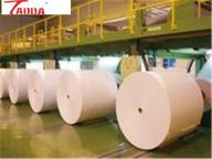 China Taoda Paper Co., Ltd