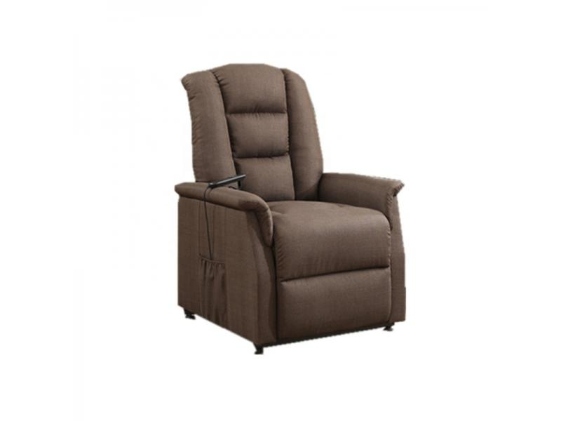 Modern Living Room Recliner Elderly Lift Chair Sofa Electric Lift Chair Motor Power Rocking Chair