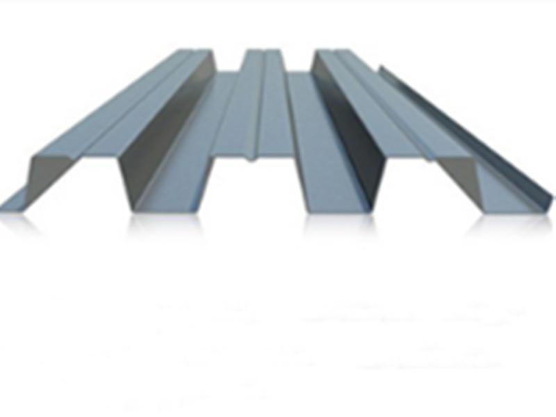 Floor SLABYX75-230-690