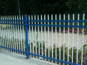 Iron Fences for Garden/Home