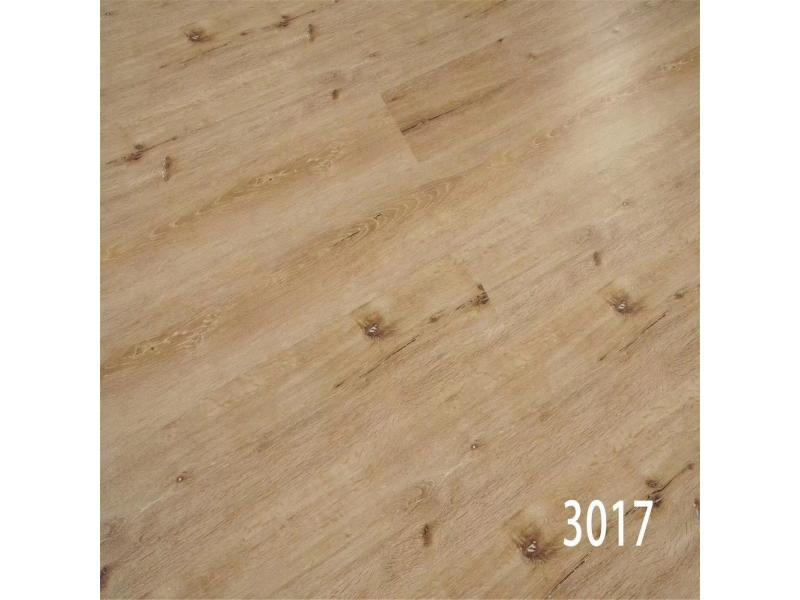7mm 8mm 10.5mm 12mm MDF Hdf Laminate Flooring Factory
