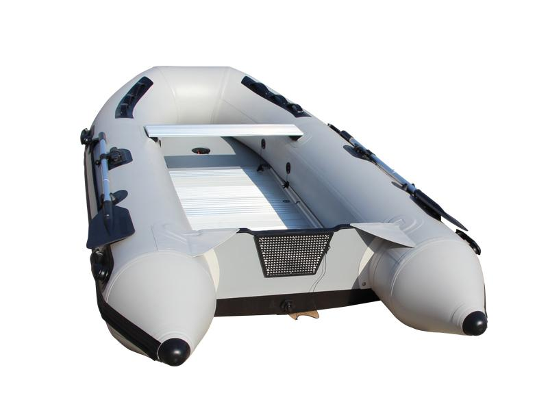 Customized  Inflatable Banana Boat Inflatable Water for Sale