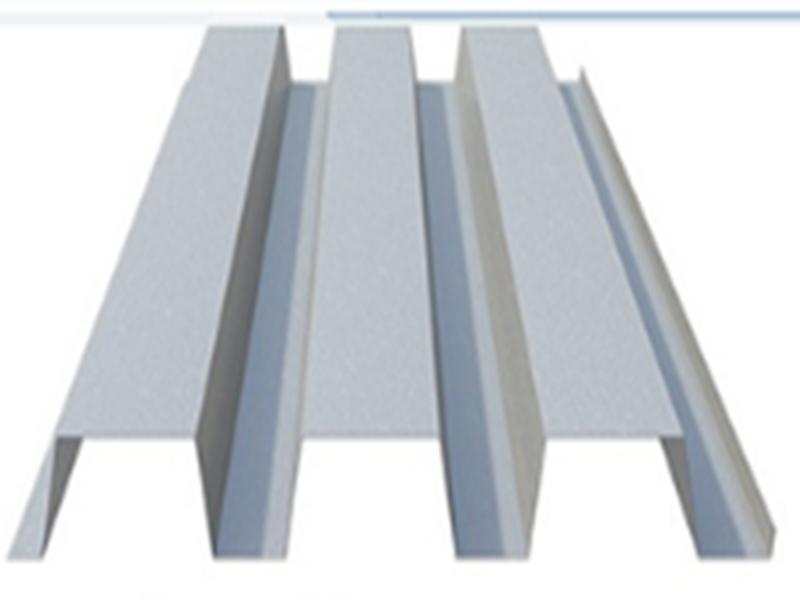 Floor SLABYX75-200-600