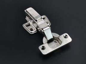 Inseparable Hydraulic Hinge RA351
