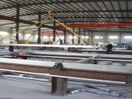 Wanbang Modular Building Co., Ltd