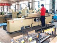 Yutian Shengtian Printing and Packing Machinery Co.,ltd,.