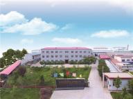 Yutian Shengtian Printing and Packing Machinery Co.,ltd,.