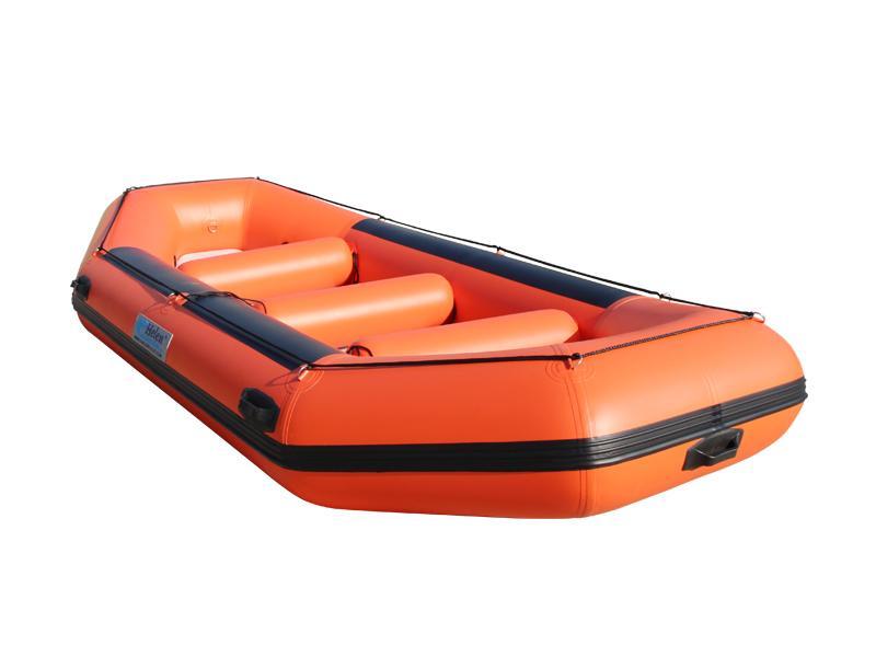 Rubber Boat Hypalon Rafts Dinghy Manufacturer Boats Sale