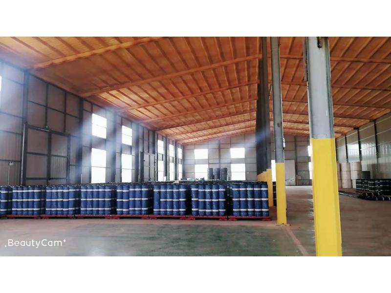 Yunnan Sanjing Waterproof Building Materials Co., Ltd.