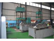 Anhui Yalan Seal Component Co., Ltd.