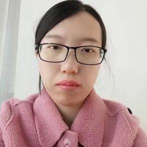 Alice Xie