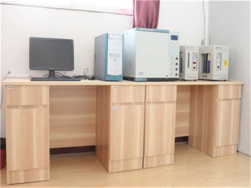 Weihai Lihua Packing Co., Ltd.
