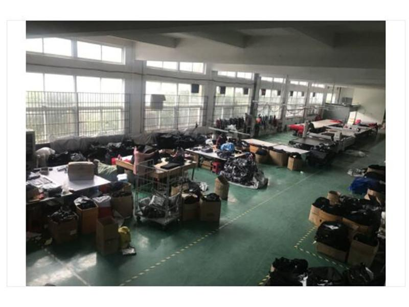 Ningbo Haishu Meiao Household Products Co.,ltd.