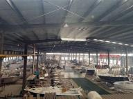 Qingdao Gospel Boat Co., Ltd