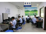 Shenzhen Fukang Industry Co.,ltd