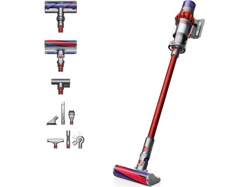 Discount Sales Dyson V10,V11 Cordless Vacumm Cleaners Order @ Whatsapp +17163042581