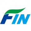 Taizhou Fine Food Machinery Co.,ltd