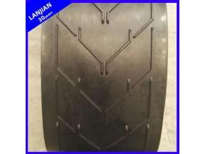 Patterned Y Special Shape Rubber Conveyor Belt Chevron Belting