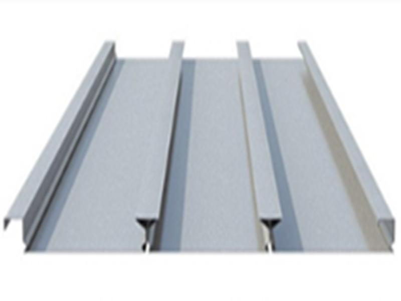 Floor SLABYX48-600
