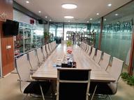 Shenzhen Ylw Technology Co.,ltd