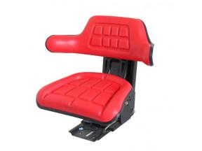 Agricultural Machinery Equipment Tractor Seats for John Deere